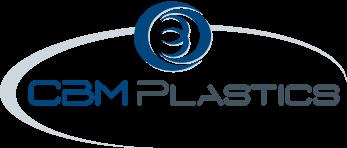 CBM Plastics logo image